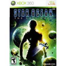 102558-1-xbox_360_star_ocean_the_last_hope_box-5