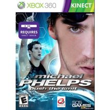 102556-1-xbox_360_michael_phelps_push_the_limit_box-5