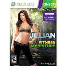 102555-1-xbox_360_jillian_michaels_fitness_adventure_box-5