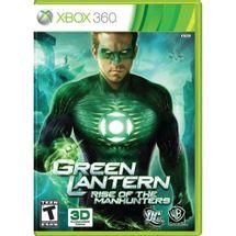 102548-1-xbox_360_green_lantern_rise_of_the_manhunters_box-5