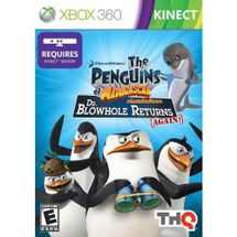 102478-1-xbox_360_penguins_of_madagascar_dr_blowhole_returns_again_kinect_box-5