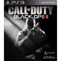 103859-1-ps3_call_of_duty_black_ops_ii_dlc_box-5