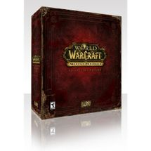 103856-1-pc_world_of_warcraft_expanso_mists_of_pandaria_edio_de_colecionador_box-5