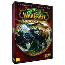 103855-1-pc_world_of_warcraft_conjunto_de_expanso_mists_of_pandaria_box-5