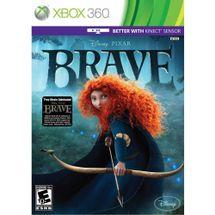 103722-1-xbox_360_brave_valente_compatvel_kinect_box-5