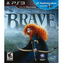 103721-1-ps3_brave_valente_compatvel_ps_move_box-5