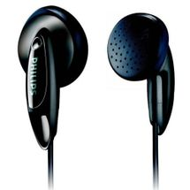 114935-1-OPEN_BOX_Fone_de_Ouvido_35mm_Philips_In_Ear_Headphones_SHE1360_55_114935-5