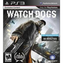 107973-1-ps3_watch_dogs_box-5