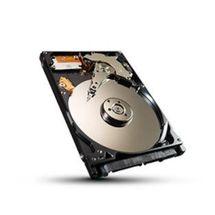 103634-1-hd_notebook_750gb_7200rpm_sata3_seagate_momentus_xt_st750lx003_32mb_ncq_bulk-5
