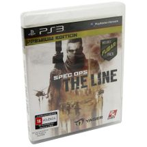 103561-1-ps3_spec_ops_the_line_premium_edition_box-5