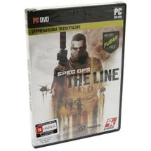 103560-1-pc_spec_ops_the_line_premium_edition_box-5