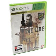 103559-1-xbox_360_spec_ops_the_line_premium_edition_box-5