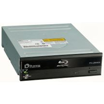 103505-1-gravador_interno_sata_blu_ray_dvd_cd_plextor_preto_px_lb950sa_box-5