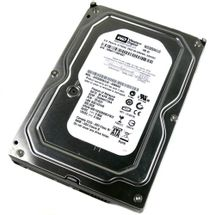 115399-1-HD_320GB_7_200RPM_SATA_II_Western_Digital_WD3200AVJS_OEM_115399-5