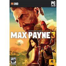 103417-1-pc_max_payne_3_box-5
