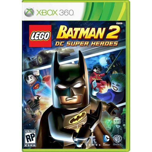 103410-1-xbox_360_lego_batman_2_box-5