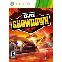 103406-1-xbox_360_dirt_showdown_box-5
