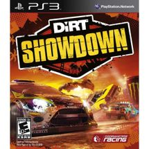 103405-1-ps3_dirt_showdown_box-5