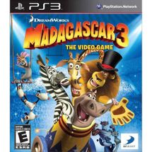 103395-1-ps3_madagascar_3_the_video_game_box-5