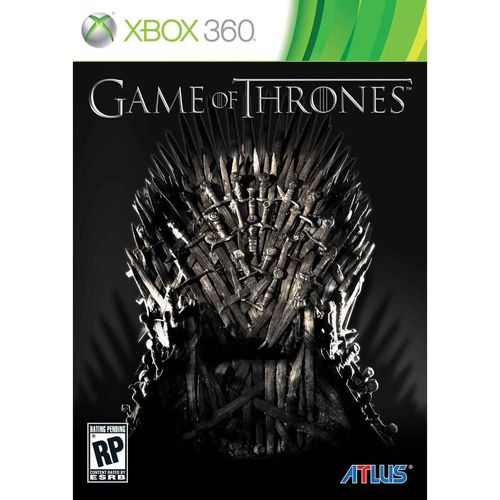 103389-1-xbox_360_game_of_thrones_box-5