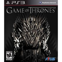 103388-1-ps3_game_of_thrones_box-5