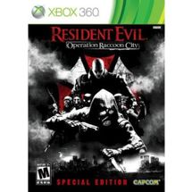 103372-1-xbox_360_resident_evil_operation_raccon_city_special_edition_box-5