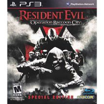 103371-1-ps3_resident_evil_operation_raccon_city_special_edition_box-5