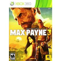 103364-1-xbox_360_max_payne_3_box-5