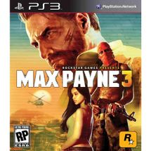 103363-1-ps3_max_payne_3_box-5
