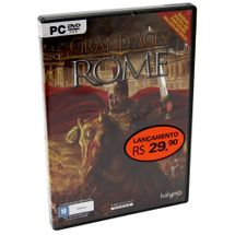 103355-1-pc_grand_ages_rome_box-5