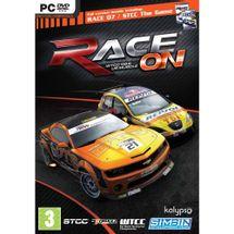 103354-1-pc_race_on_box-5