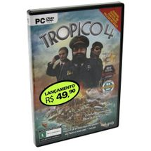 103353-1-pc_tropico_4_box-5