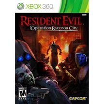 103324-1-xbox_360_resident_evil_operation_raccoon_city_box-5