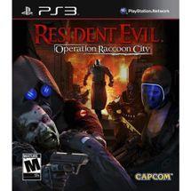 103323-1-ps3_resident_evil_operation_raccoon_city_box-5