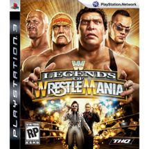 103322-1-ps3_wwe_legends_of_wrestlemania_box-5