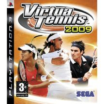 103321-1-ps3_virtua_tennis_2009_box-5