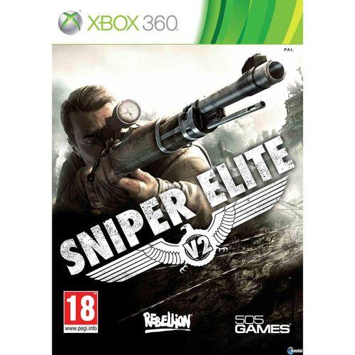 103289-1-xbox_360_sniper_elite_v2_edio_limitada_c_contedo_extra_box-5
