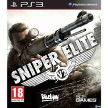 103288-1-ps3_sniper_elite_v2_edio_limitada_c_contedo_extra_box-5
