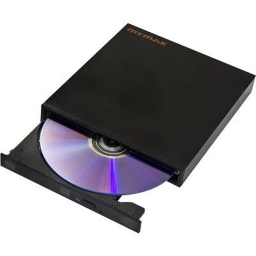 103234-1-gravador_externo_slim_usb_dvd_cd_mymax_preto_menc_c01_bk_box-5