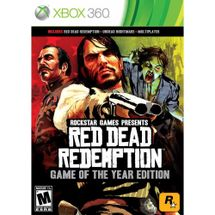 103225-1-xbox_360_red_dead_redemption_game_of_the_year_edition_box-5