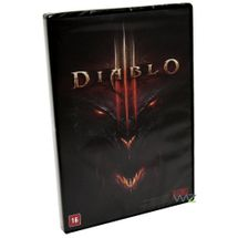 103208-1-pc_diablo_iii_box-5