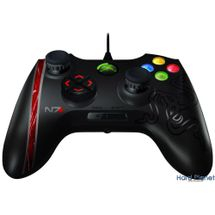103206-1-gamepad_usb_razer_onza_tournament_edition_mass_effect_3_preto_box-5