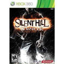 103133-1-xbox_360_silent_hill_downpour_box-5