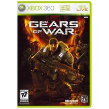 103131-1-xbox_360_gears_of_war_box-5