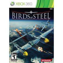 103130-1-xbox_360_birds_of_steel_box-5