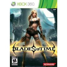 103115-1-xbox_360_blades_of_time_box-5