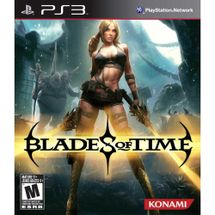 103114-1-ps3_blades_of_time_box-5