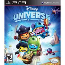 103113-1-ps3_disney_universe_box-5