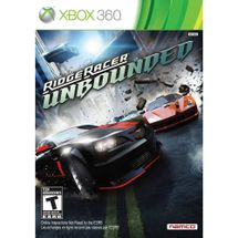 103105-1-xbox_360_ridge_racer_unbounded_box-5