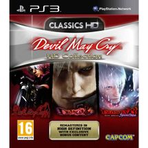 103099-1-ps3_devil_may_cry_hd_collection_box-5